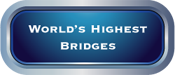 World's Highest Bridges