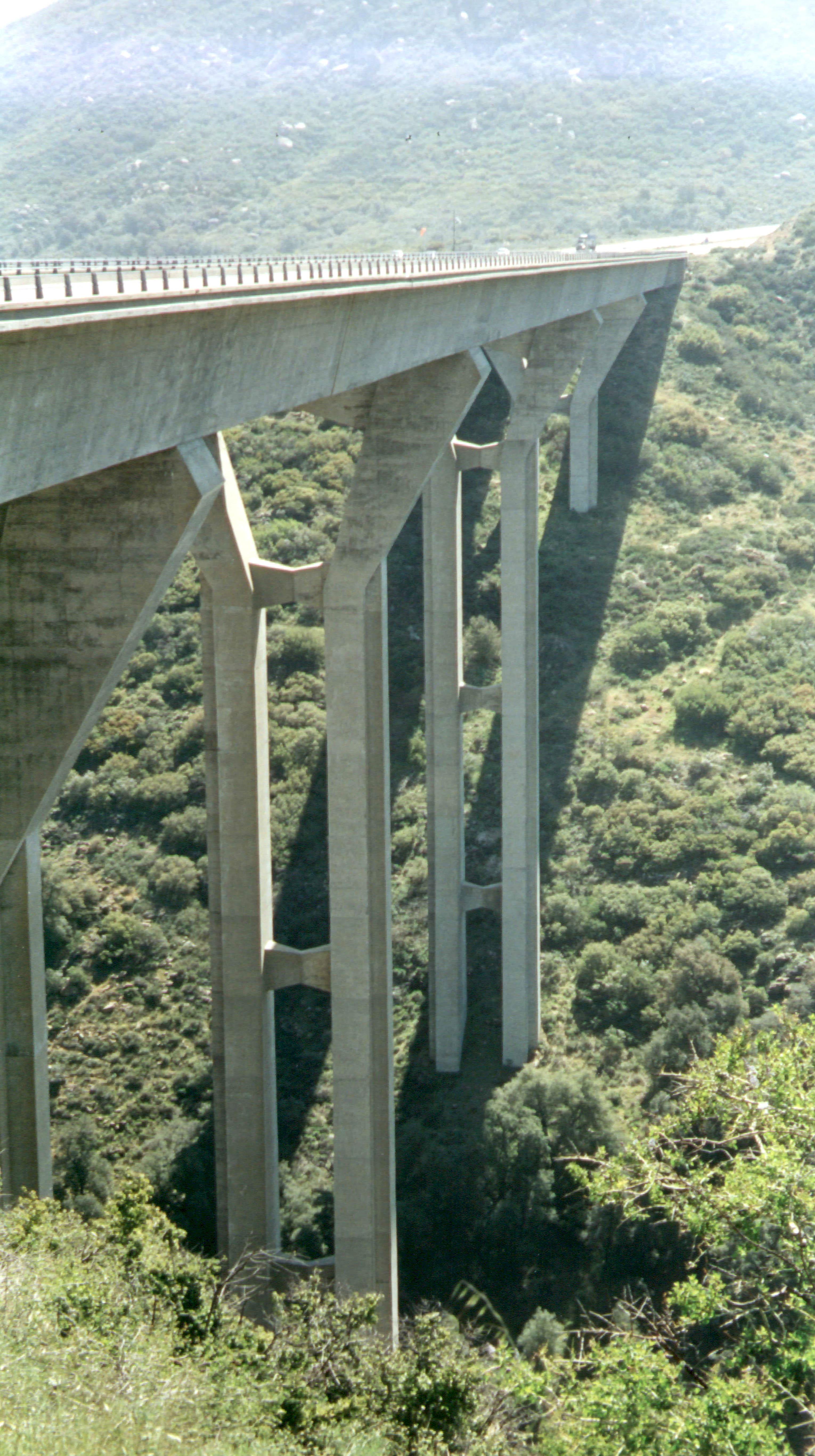 File:PineValleyBridge2.jpg - HighestBridges.com