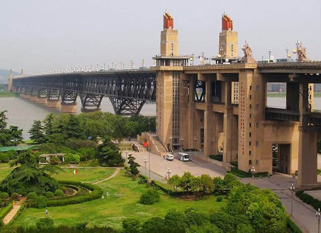 File:Nanjing bridge.jpg