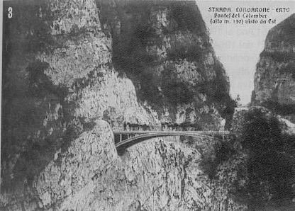File:1ColomberBridge.jpg