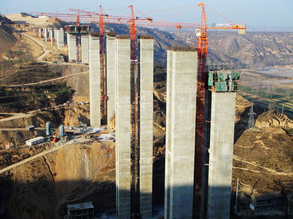 ChaoyanggouConstruction.jpg