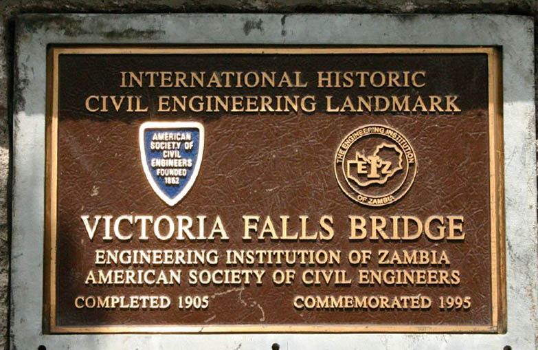 File:15VictoriaFallsBridge.jpg