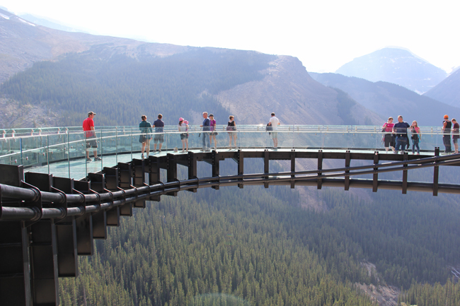 Jasper-Glacier-Skywalk-4.jpg